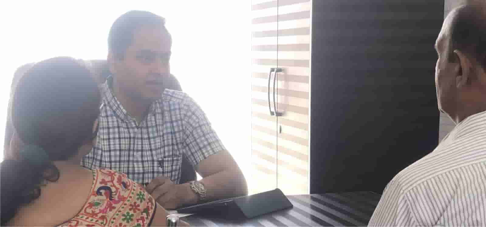 Psychiatrist in Gurgaon, Best Psychiatrist in Gurgaon- Dr